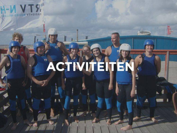 DZ_activiteiten_OVERLAY