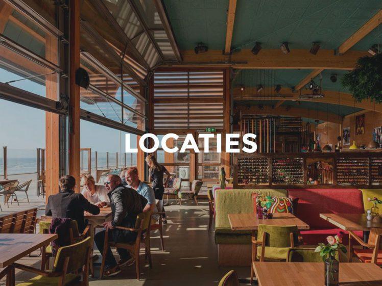 DZ_locaties_overay