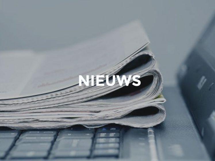 DZ_nieuws_overlay