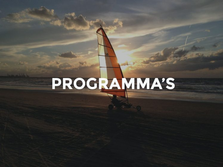 DZ_programmas_overlay